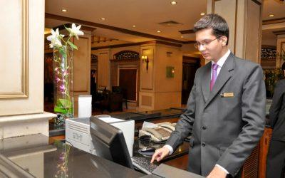 Deveres e qualidades de um gerente de Hotel