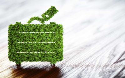 Como ter um hotel sustentável?