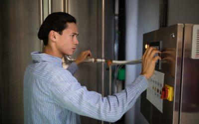Qual a importância da manutenção hoteleira?