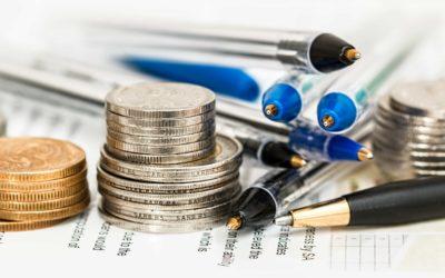 Fluxo de Caixa: a importância de acompanhar o contas a pagar