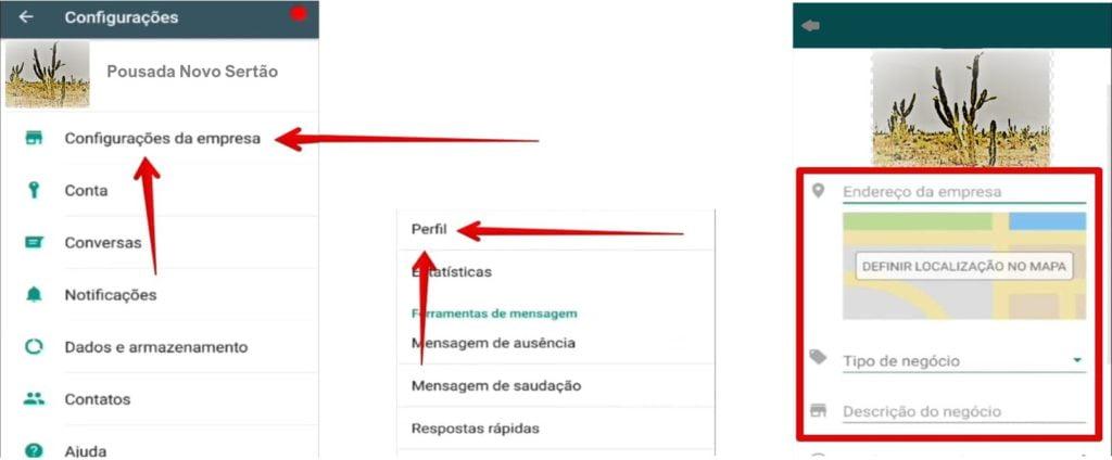 WhatsApp-Business-na-Hotelaria